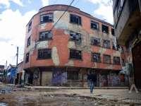 Case de tortură și de ucidere prin dezmembrare, descoperite în plin centrul capitalei columbiene