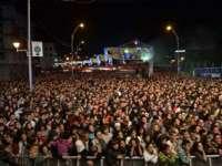 CASTANIADA ZIUA 3 - Află care este programul ultimei zile a Sărbătorii Castanelor
