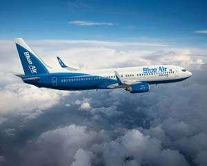 Cât de sigure sunt avioanele cu care zburăm? O companie aeriană din România e în top cinci mondial cu cele mai vechi avioane