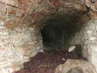 Catacombele din București vor deveni atracţie turistică
