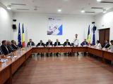 """Cătălin Cherecheș: """"Din bugetul băimărenilor, Guvernul a furat 14 milioane de euro"""""""