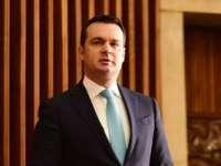 Cătălin Cherecheș rămâne în arest preventiv