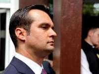 Cătălin Cherecheş rămâne sub control judiciar
