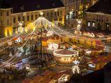 Câte zile libere vor avea românii de Crăciun și de Revelion