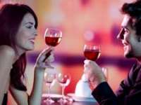 Câteva secrete care îţi permit să ai o relaţie de durată