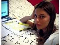 Catrinel Menghia ar putea reveni în serialul «CSI: Crime şi investigaţii»