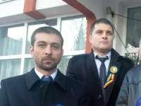CAVNIC - PRIMARUL Vladimir Petruţ se dezlănţuie din nou pe facebook către liderii PSD Maramureş