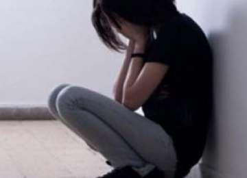 Ce a păţit eleva de 13 ani din Cluj care a pozat nud pe Facebook