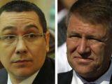 Ce ar trebui Preşedintele Klaus Iohannis să facă în tot acest timp cât face pe niznaiul?