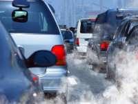 Ce efecte va avea eliminarea timbrului de mediu? Se caută soluţii pentru a înlocui taxa.