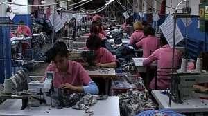 Ce parere au românii despre condiţiile de muncă din ţară