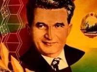 Ce pedeapsă riști începând de astăzi dacă-i dai LIKE lui Ceaușescu