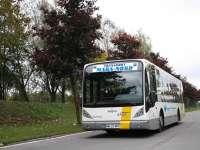 Ce se mai poate face pentru falimentara MaraNord, societatea de transport public din Sighet?