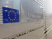 C.E. vrea ca statele UE să fie sancţionate cu 250.000 euro pentru fiecare imigrant refuzat
