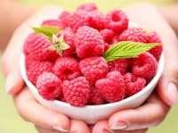 Ceaiuri, fructe și legume ideale pentru scăderea în greutate