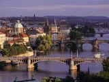 Cehia, următoarea țară pe listă cu referendum pentru ieșirea din UE