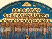 Cei 40 de Mucenici: Obiceiurile sfinte pe care trebuie să le respecţi în această zi