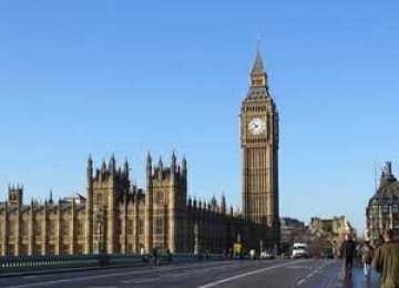 Cel mai cunoscut ceas din lume, Big Ben, dă semne de oboseală și își pierde din exactitate