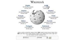 Cel mai disputat articol de pe Wikipedia în română