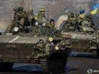 Cel puțin 11 morți în Ucraina după acordurile de pace de la Minsk