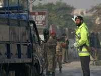 Cel puțin 130 de persoane şi-au pierdut viaţa în atacul comis de talibani la școala militară din Pakistan