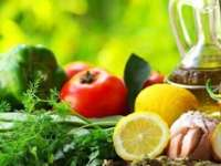 Cele mai adecvate alimente în funcție de momentul și tipul activității fizice