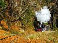 Cele mai apreciate obiective turistice din Maramures