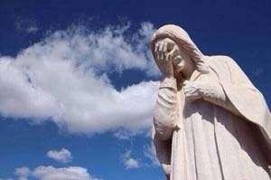 FOTO + VIDEO - Cele mai bune glume despre meciul Brazilia - Germania, în urma umilitorului scor de  1-7