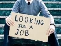 Cele mai bune țări din Europa unde îți poți găsi un loc de muncă