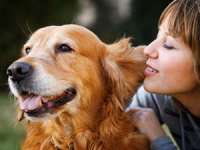 Cele mai frecvente boli pe care le putem contacta de la animalele de companie