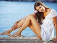 Cele mai frecvente probleme ale pielii în timpul verii şi modalităţi de prevenire