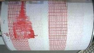 Cele mai grave 10 cutremure din secolul XX