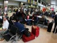 Cele mai NEOBIŞNUITE obiecte ABANDONATE sau uitate în Aeroportul Otopeni