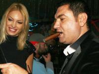 """Cele mai tari glume după ieșirea lui Cristian Borcea din pușcărie: """"Ţineţi-vă nevestele acasă!"""""""