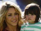 Celebra cântăreață Shakira a născut cel de-al doilea copil