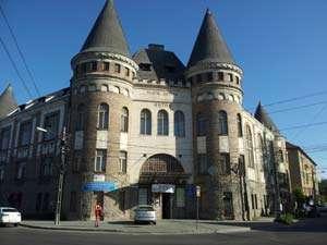 Centrul Cultural Sighet reia activitatea Secției de Teatru după 25 de ani de întrerupere