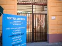 """CENTRUL CULTURAL SIGHET: """"TRADIȚIE ȘI CONTINUITATE"""" - Proiect vizând conservarea patrimoniului cultural tradițional local"""
