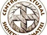 Centrul Cultural Sighetu Marmaţiei va fi reprezentat la Lausanne, ca urmare a invitației ambasadorului României din Elveția