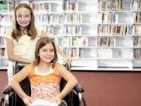 Centrul de Recuperare pentru Copii, inaugurat la Sighetu Marmaţiei