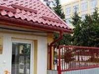 Centrul Regional pentru Solicitanții de Azil Șomcuta Mare: Peste 1.200 de cereri pentru azil, la sfârșitul primului trimestru