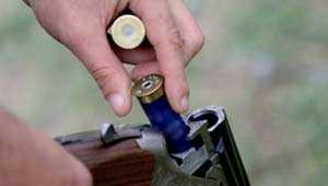 Cercetat pentru uz fără drept de armă letală după ce a împuşcat un câine