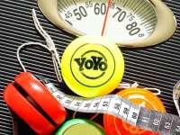 """Cercetătorii au descoperit de ce ne îngrășăm după dietele tip """"yo-yo"""""""