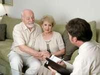 Cercetătorii au descoperit un mod de a stopa dezvoltarea maladiei Alzheimer