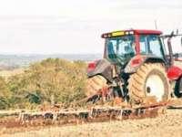 Cererile de plată pentru subvenționarea motorinei utilizate în agricultură, pe trimestrul IV, se depun până la 1 februarie