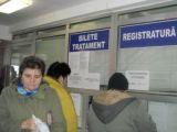 Cererile pentru biletele de tratament se preiau începând de astăzi