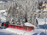 CFR Călători a anulat 131 de trenuri; întârzieri de 60-100 de minute la sosirea și plecarea garniturilor din gări