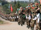 China a mobilizat trupe la granița cu Coreea de Nord
