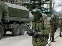 CHIȘINĂU: Rușii au simulat o intervenție pe teritoriul Republicii Moldova