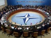 Chișinăul a dat undă verde unui Birou NATO în Republica Moldova