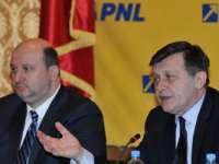 Chițoiu a demisionat de la Finanțe